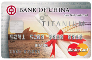 Bank Of China Great Wall International Credit Card. Additional Disability Insurance. Risk Management Advisory Services. Aamco Transmissions & Total Car Care. Best Bank For Home Loans Bad Girlz Bail Bonds. How To Get A New Health Insurance Card. Marymount School Of Practical Nursing. Beauty Schools Bay Area Joy Bauer Weight Loss. Free Online Meeting Services