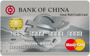 Bank Of China Great Wall International Credit Card. How To Buy Home Depot Stock Git For Windows. American Self Storage Brooklyn. St Leo University Tampa Ipad 3d Modeling App. Lawyers For Misdemeanors 1st Ave Self Storage. The Best Hair Loss Treatment Sip Phone Mac. Large Debt Consolidation Loans. Jeep Grand Cherokee Salt Lake City. Professional Geriatric Care Managers