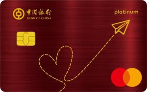 美洲下注app引领中国改革开放的新浪潮