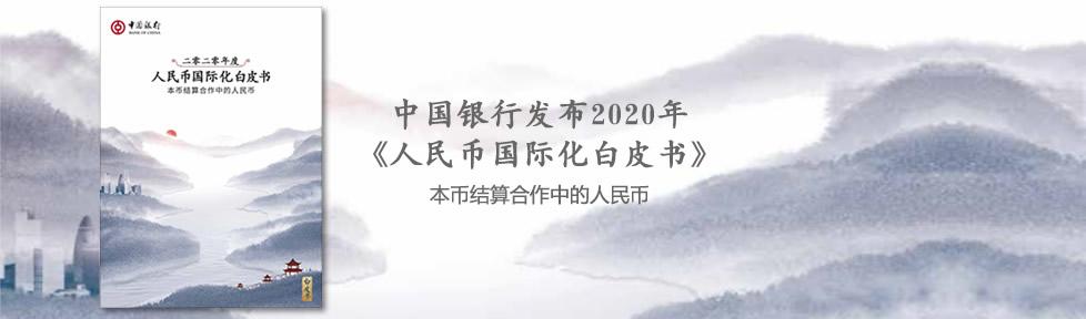 kv_中國銀行發布2020年《人民幣國際化白皮書》.jpg