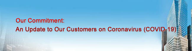 Our Commitment An Update to Our Customers on Coronavirus (COVID-9).jpg