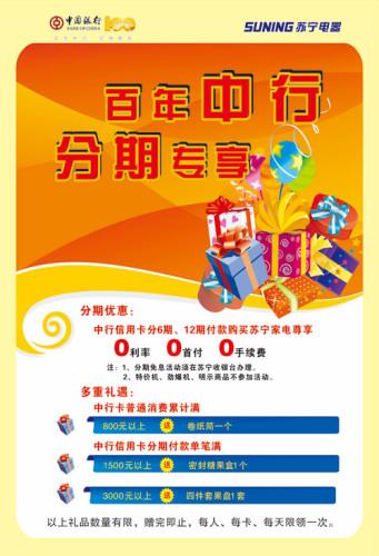 新疆交通龙卡IC 信用卡